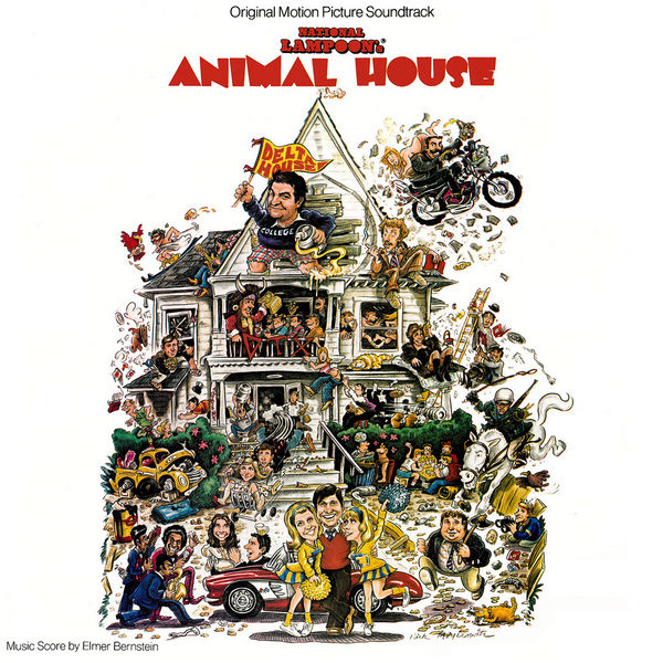 1976_animalhouse