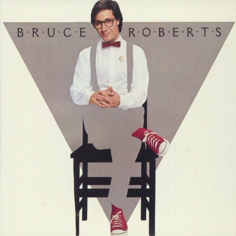 1977_bruceroberts