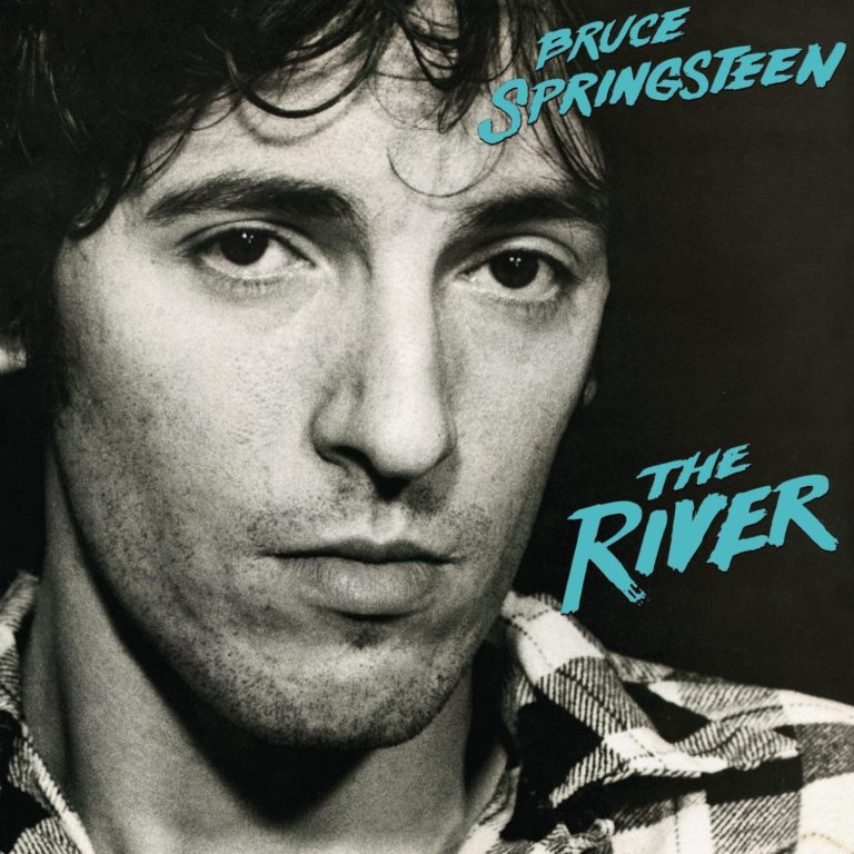 1980_theriver