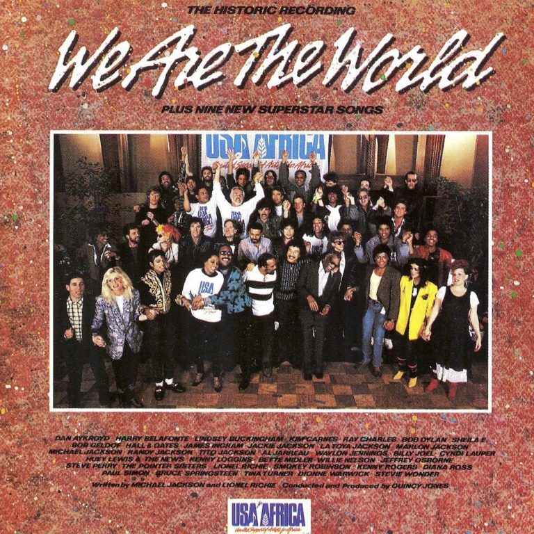 1985_wearetheworld