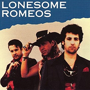 1988_lonesomeromeos
