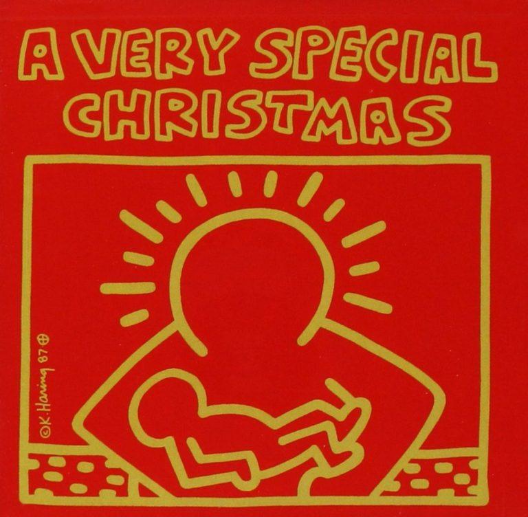 1989_averyspecialchristmas