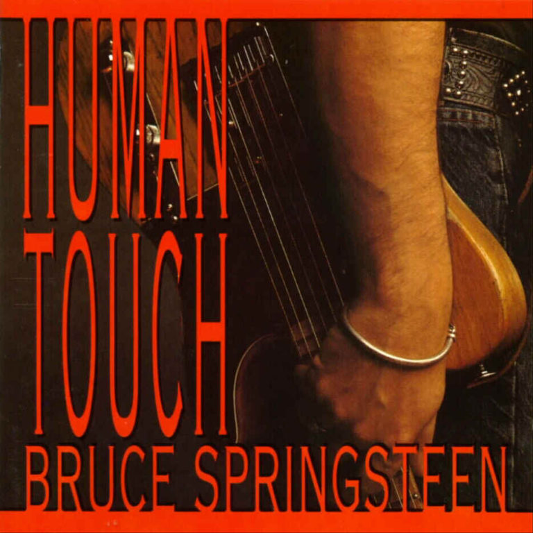 1992_humantouch