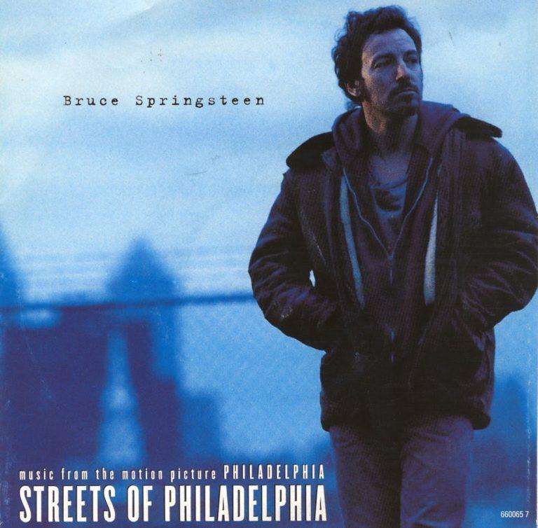 1993_streetsofphiladelphia