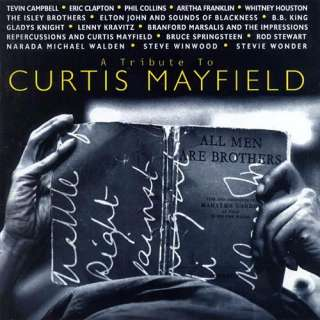 1994_tributetocurtismayfield