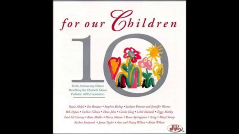 1999_forourchildren