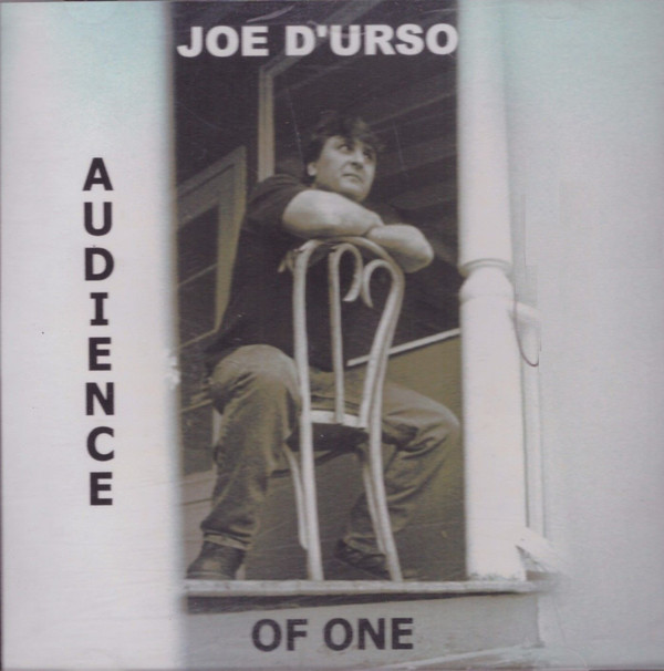 2004_audienceofone