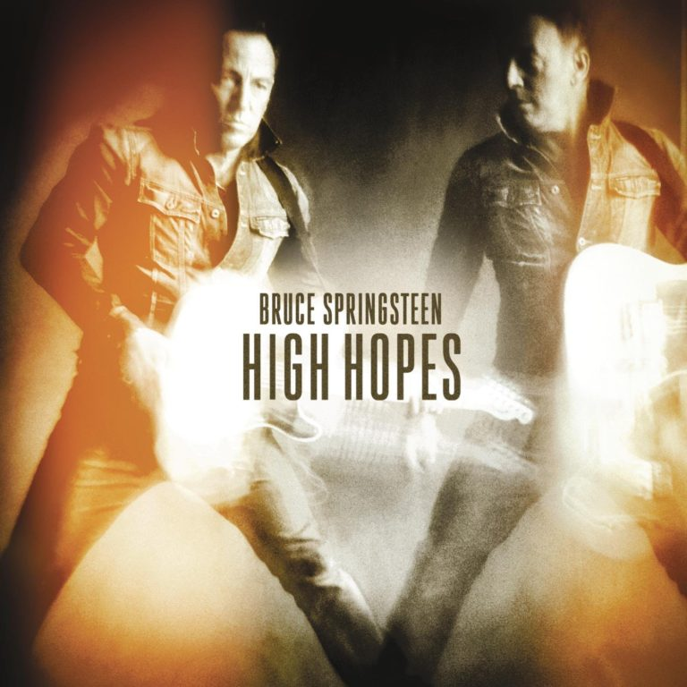 2014_highhopes