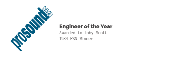 tobyscott-awards-27